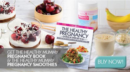 pregnancy_diet