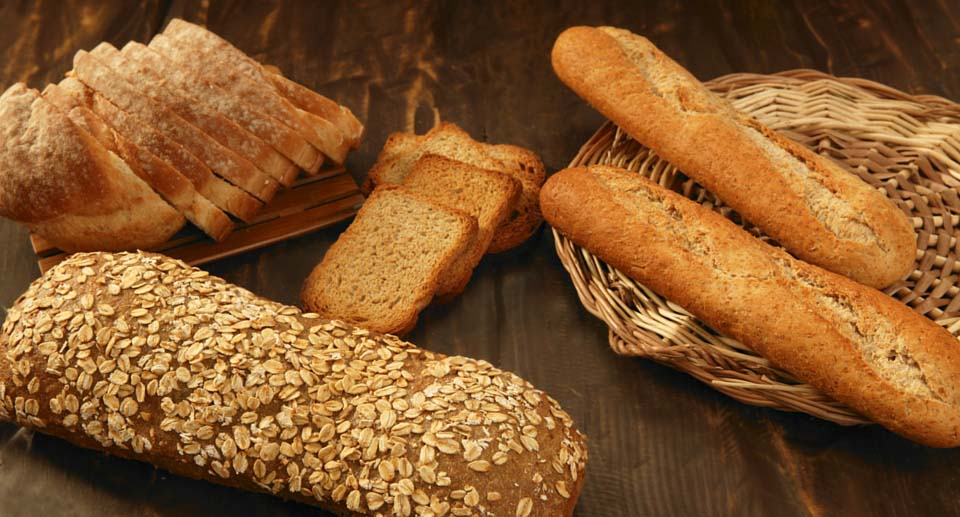 Can I Eat Bread When Losing Weight?