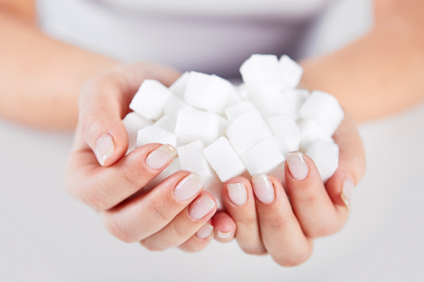 Everything you need to know about sugar