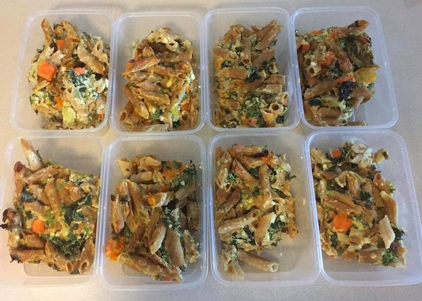 meal_prep_blog