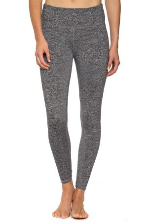 6e0f8fe3c350ea 10 Of The Best High-Waisted Workout Pants for Mums