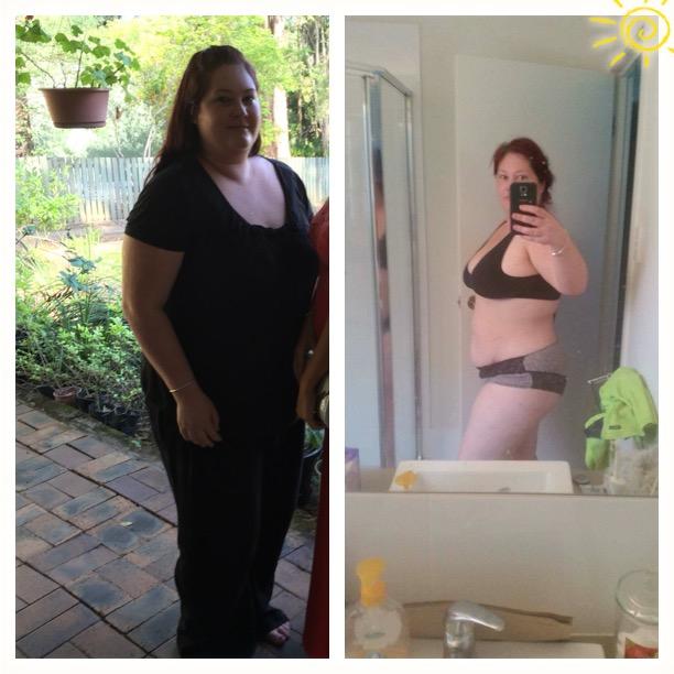 Kristy-Morris 37kg