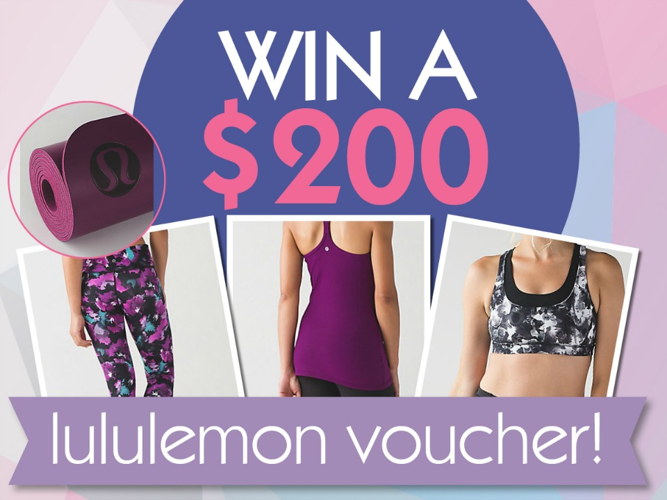1609_THM_AS_LuLuLemonVoucher3