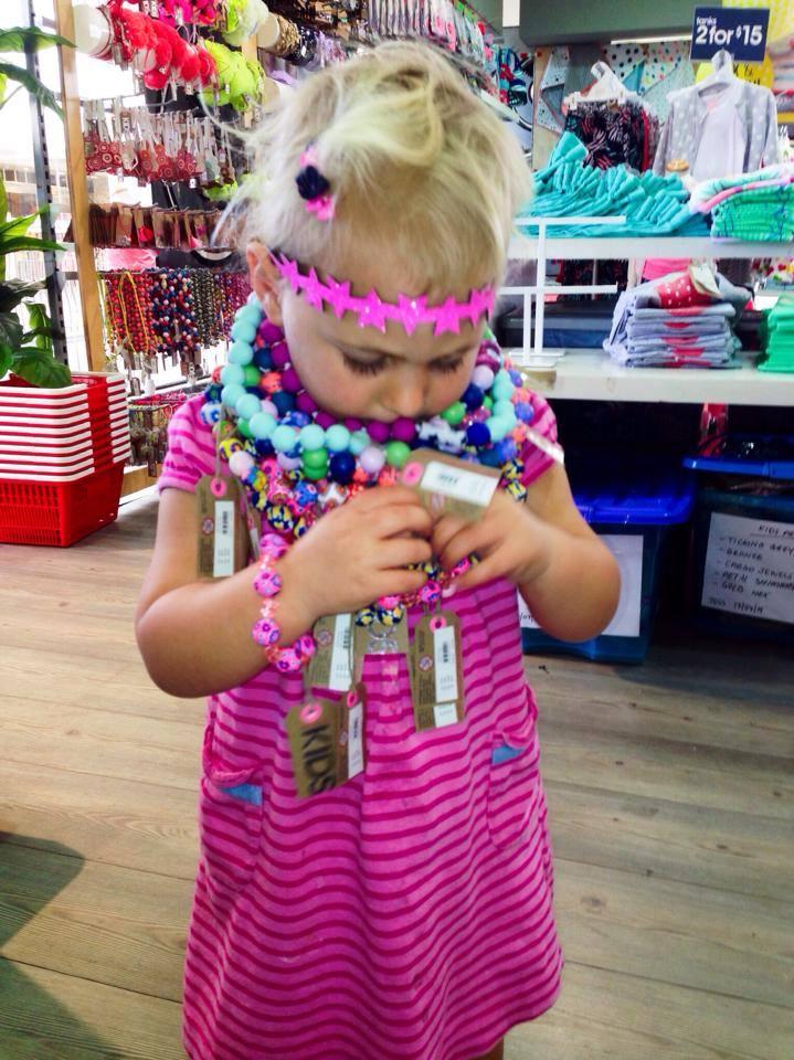 kids dress ups