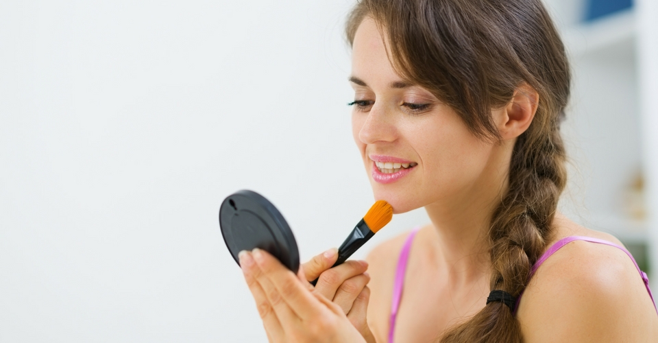 5 of the best budget BB creams