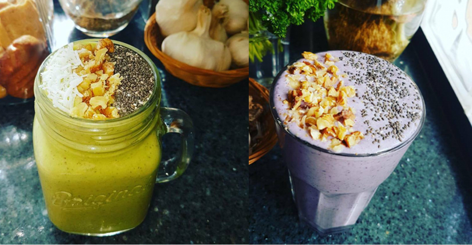 Healthy-Mummy-weight-loss-smoothies