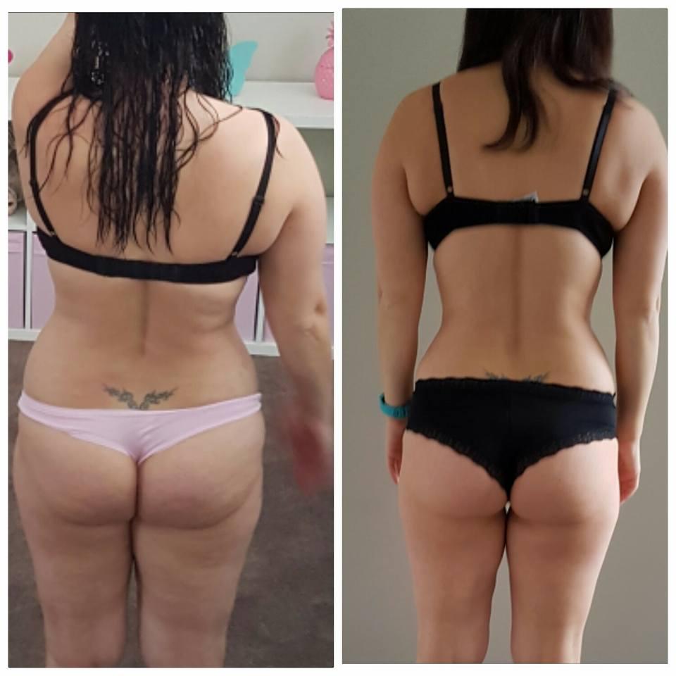 Julia-Meadows-amazing-butt-transformation-Healthy-Mummy