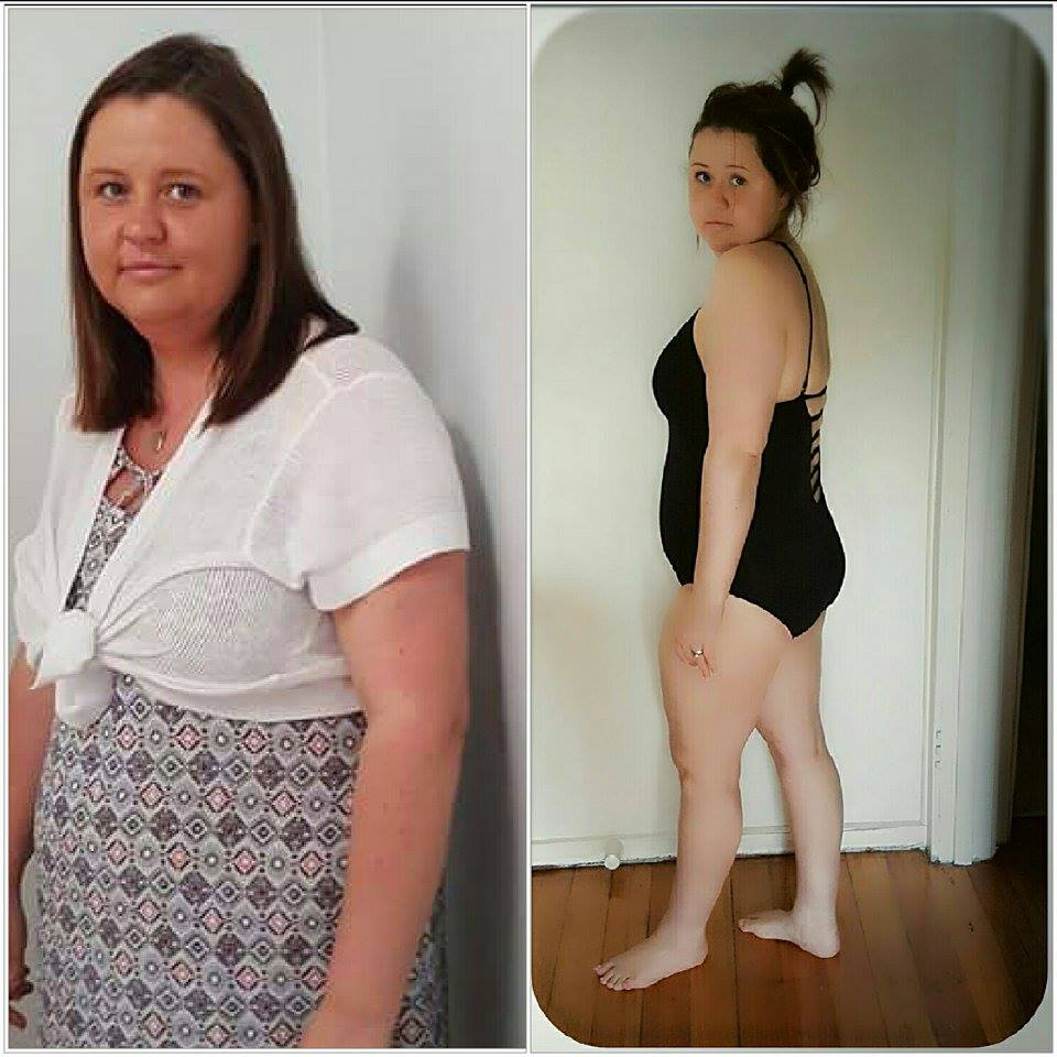 Naomi-Snell-30kg-weight-loss-Healthy-Mummy