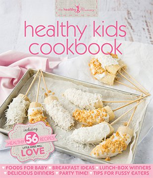 THM_BA_HEALTHY_KIDS_RECIPE