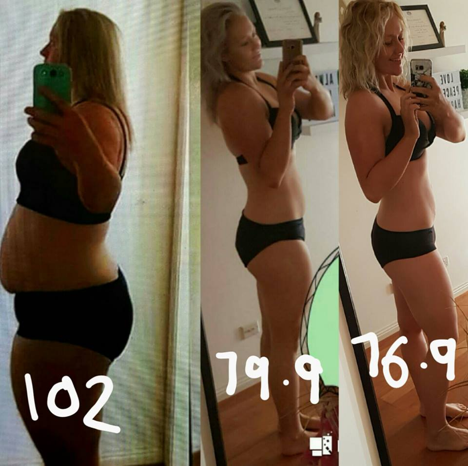 alissa-weight-loss-with-Healthy-Mummy-program