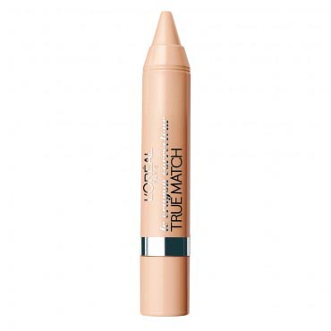 budget concealers for dark circles LOreal