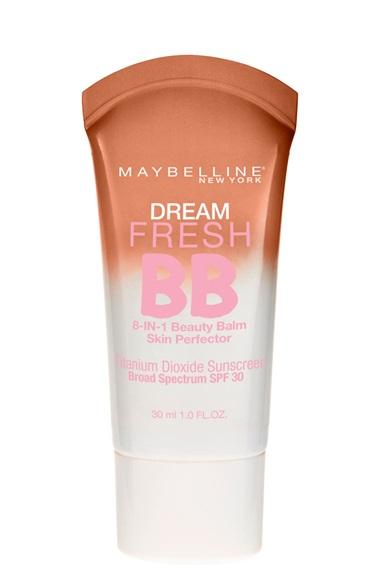maybelline-bb-dream-fresh-bb-skin-perfector-