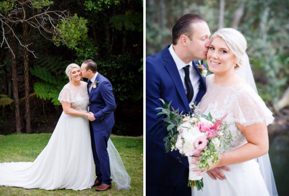 mum-shocks-wedding-guests-with-45kg-weight-loss