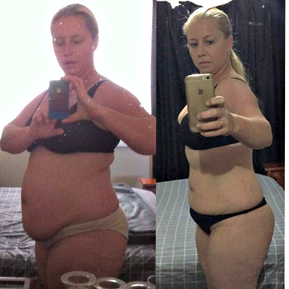 Chenola-Healthy-Mummy-weight-loss-results