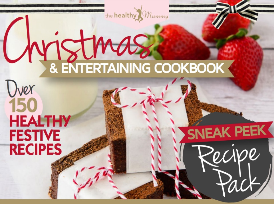 Christmas-Cook-bool-recipe-pack
