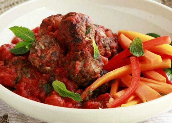 Minty-Lamb-MeatBalls (1)