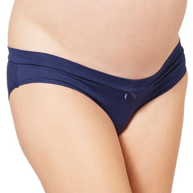 comfy maternity underwear