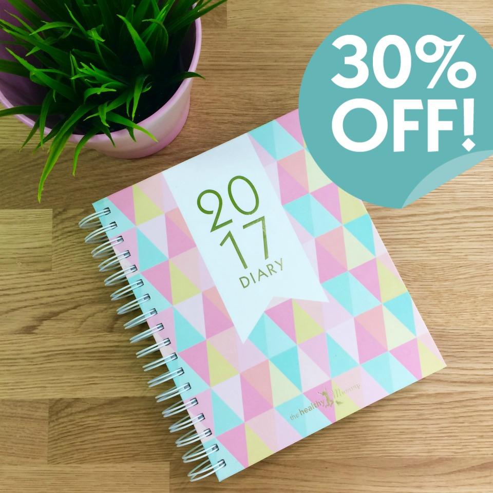 diary30