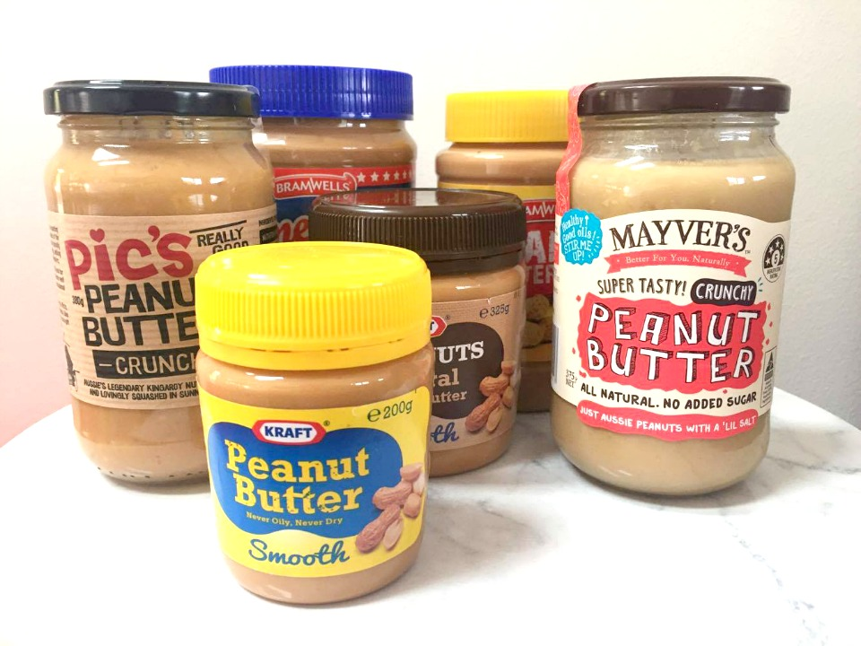 Is peanut butter healthy? The top 10 health benefits of