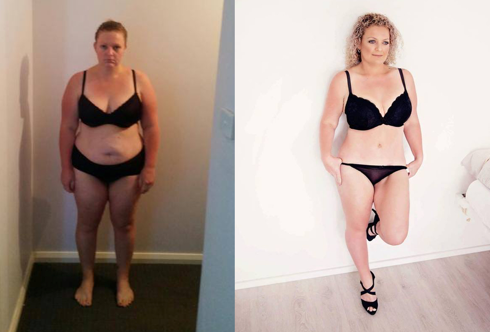 tracie-burns-before-after-weight-loss