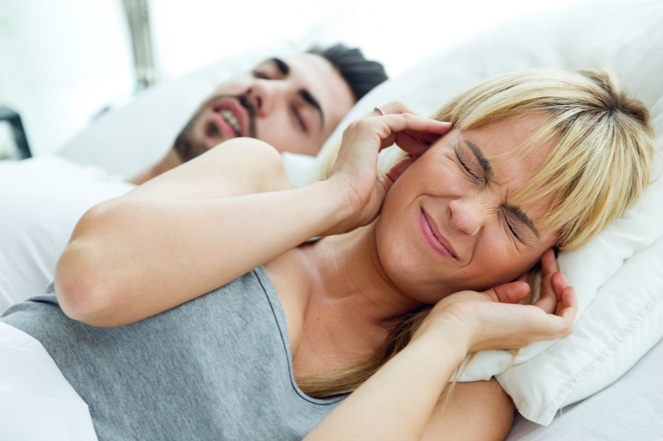 6 Things We Only Put Up With Because We Love Our Husbands