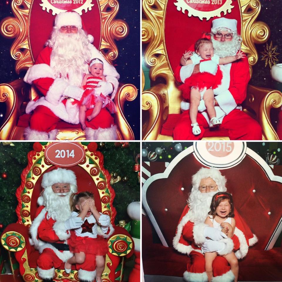 Harlee-Taylor-kids-hate-Santa-photos