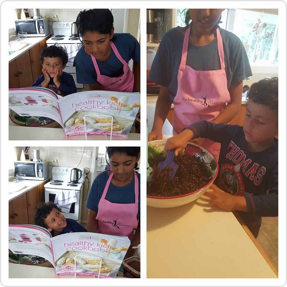 Natasha-Behm-kids-preparing-healthy-snacks