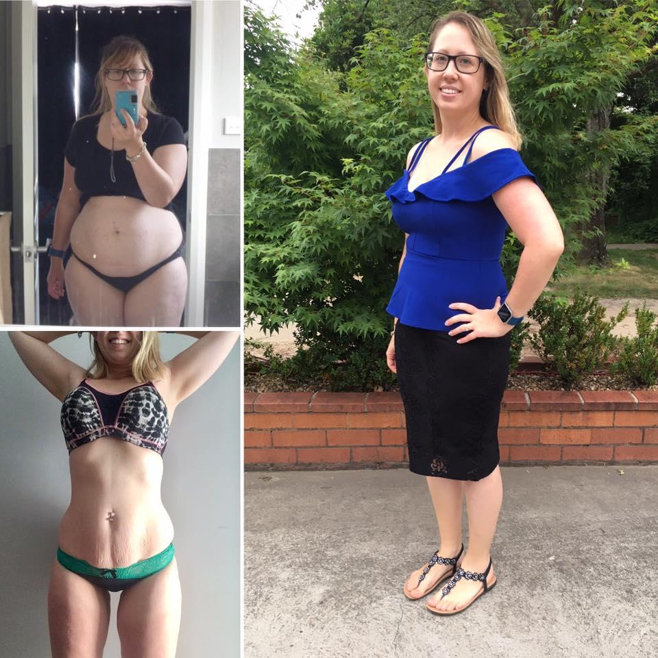 Sophie-Barrett-before-after-transformation