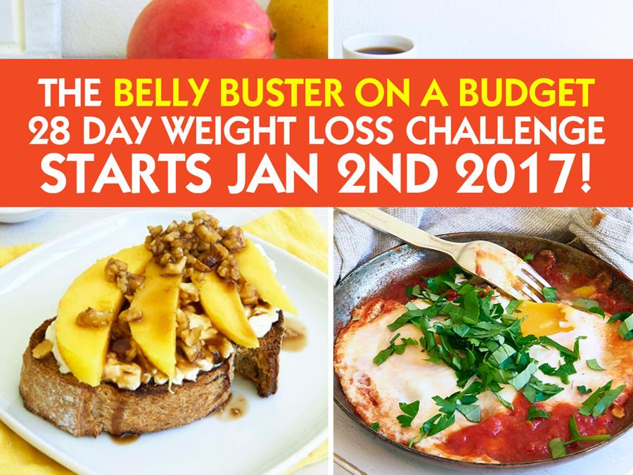 belly_buster_budget