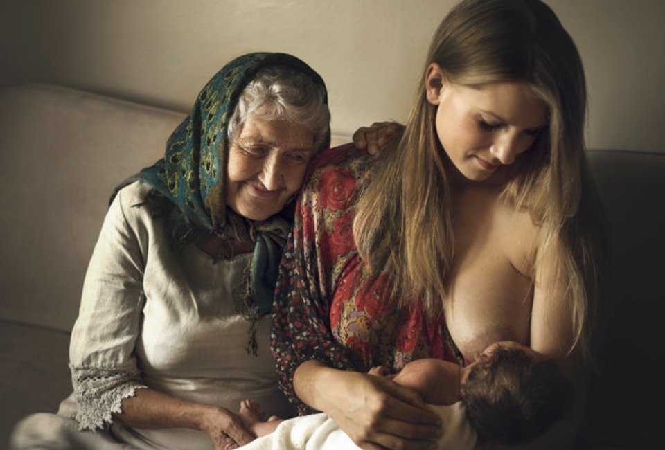 breastfeeding goddess 6