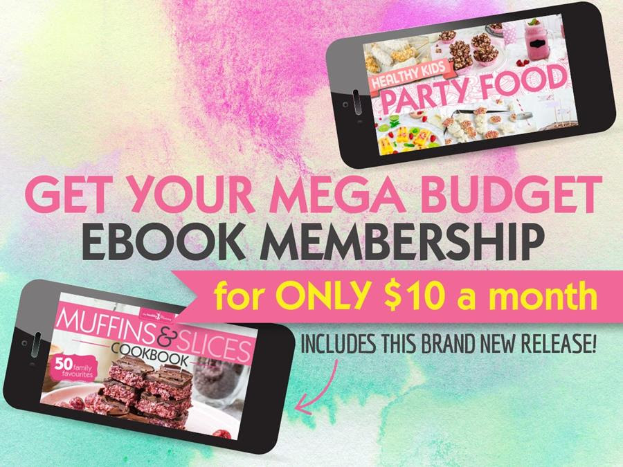 budget ebook membership