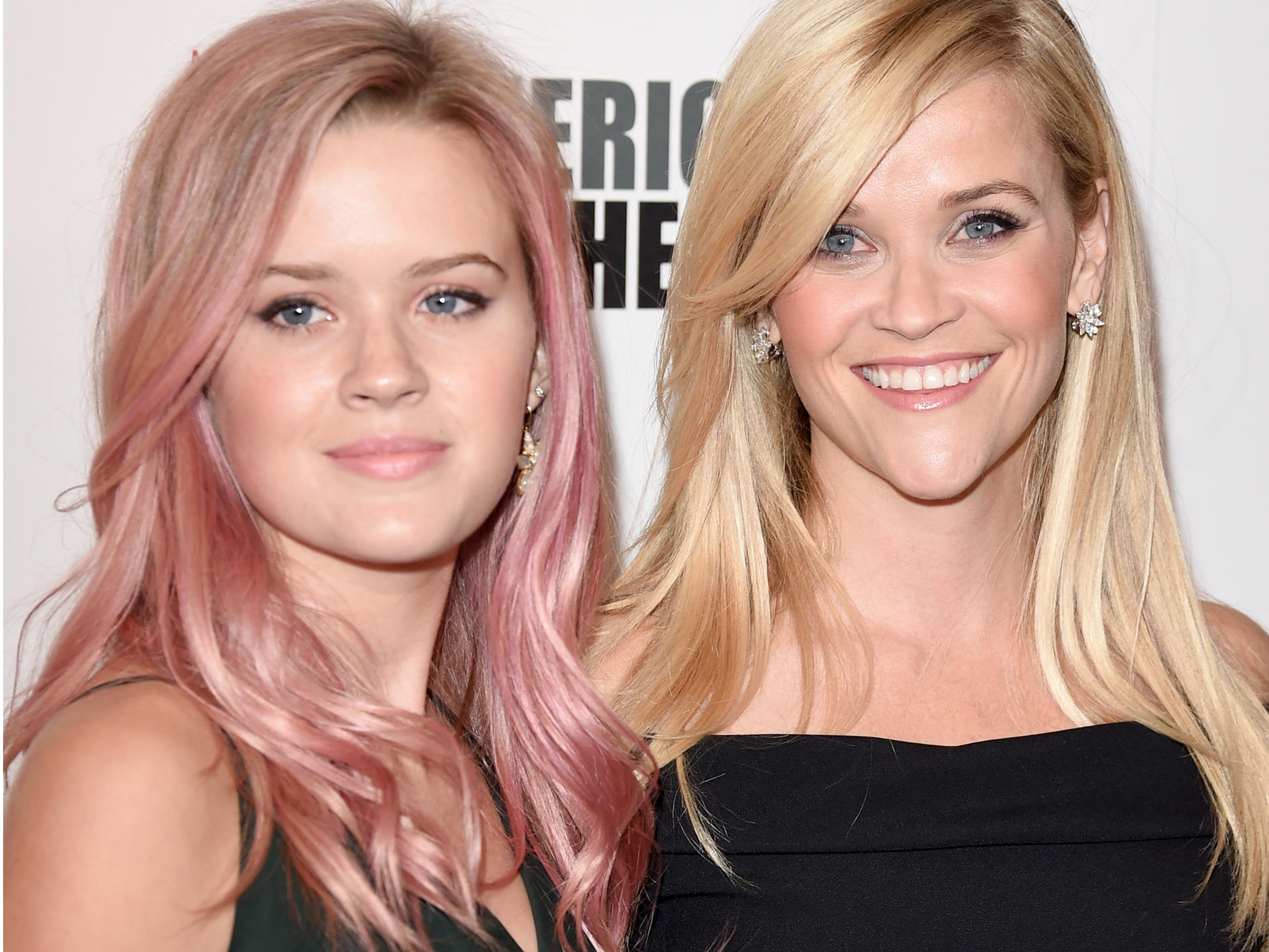 reese witherspoon ava phillippe-1