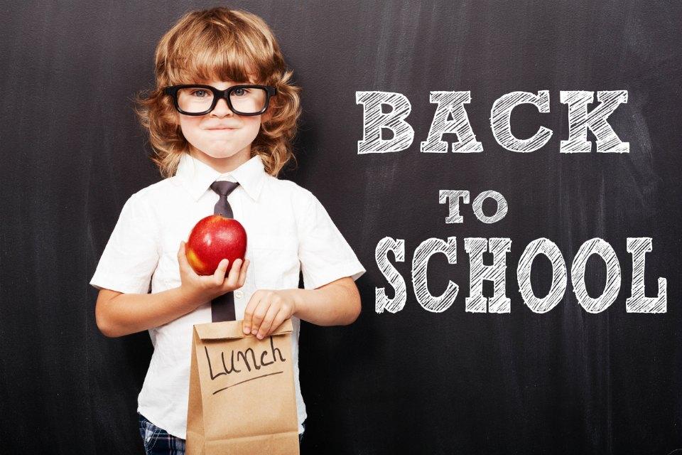 Back-to-school-savings