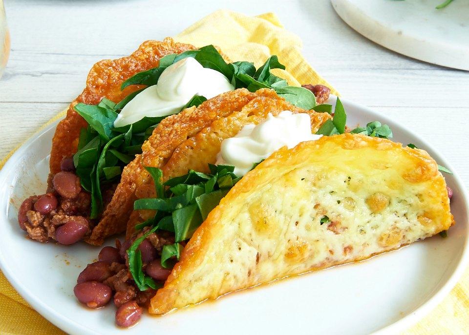 Cheesy_Chilli_Tacos_