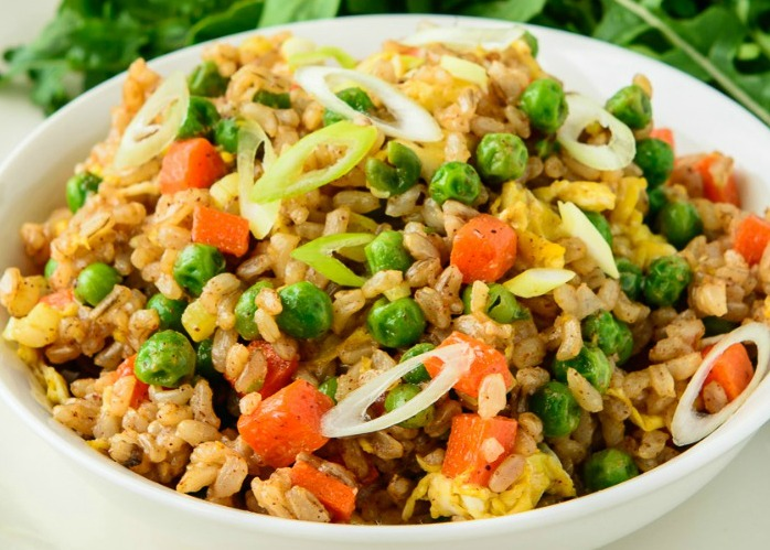 Satay-Fried-Rice