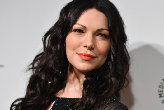 Orange Is The New Black Star Laura Prepon Is Reportedly Pregnant With Her First Child
