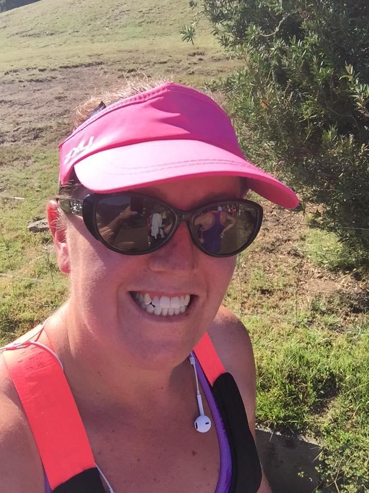 Stacey-Gittus-park-run