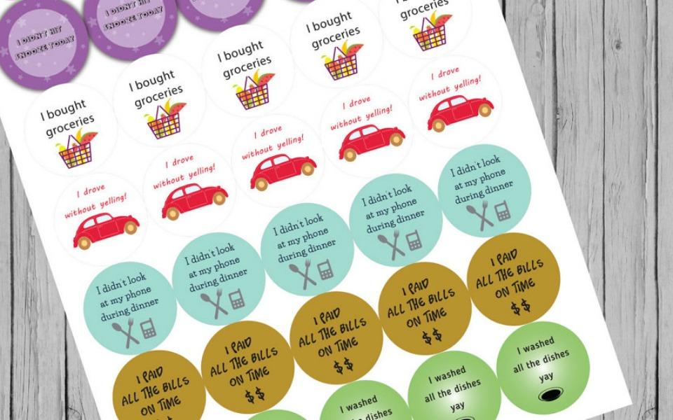 adult reward stickers 2