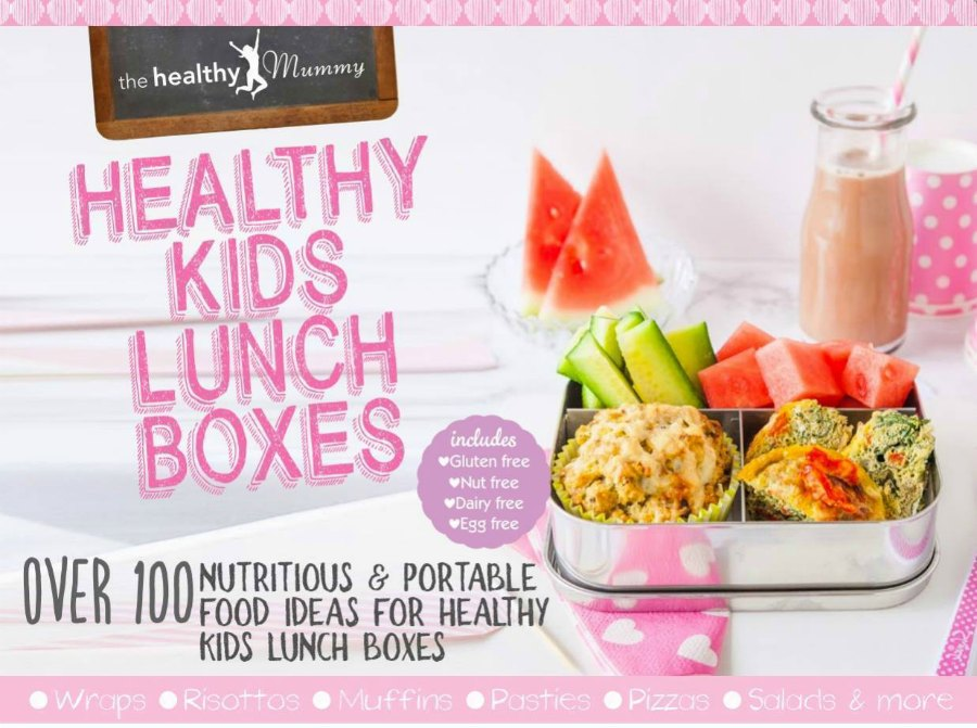 kids-lunch-box