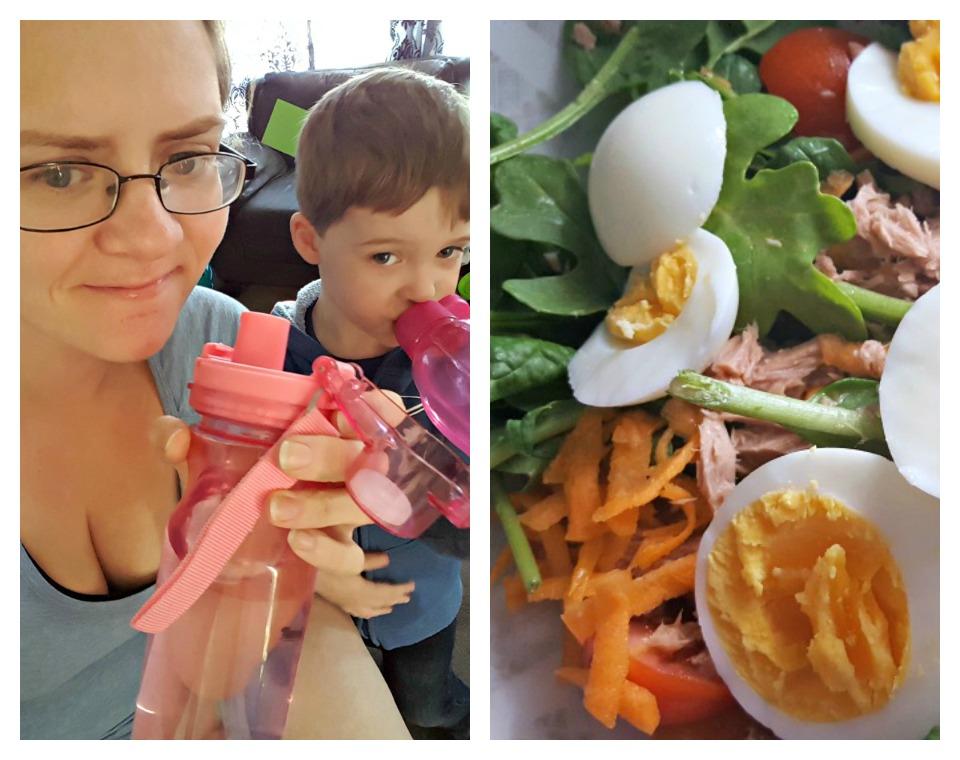 krystal allan food and son