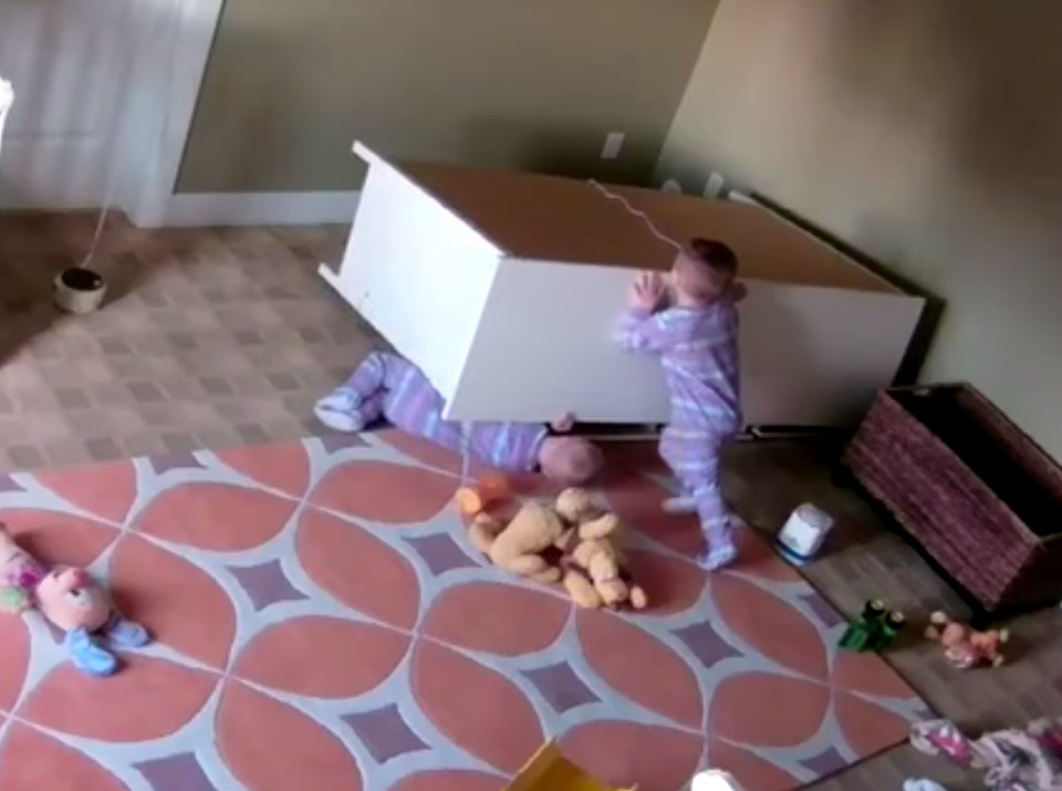 twin saves brother chest of drawers