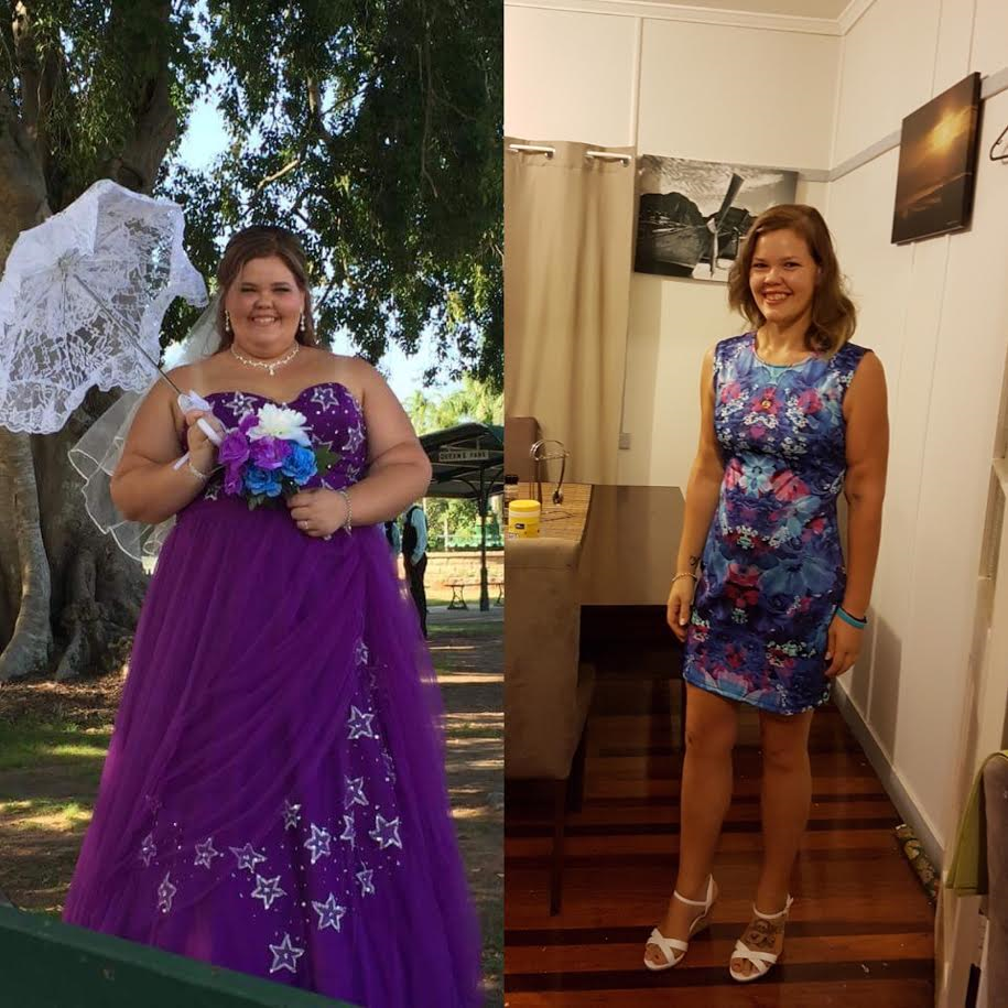 zoe-lee-molloy-amazing-45kg-weight-loss