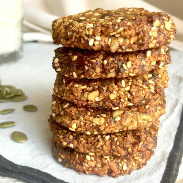 Banana-Seed-Cookies-2