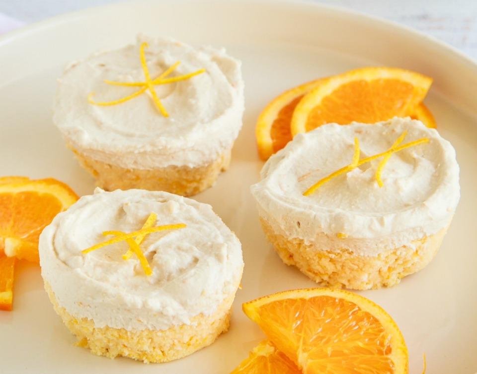 Orange-Coconut-Creme