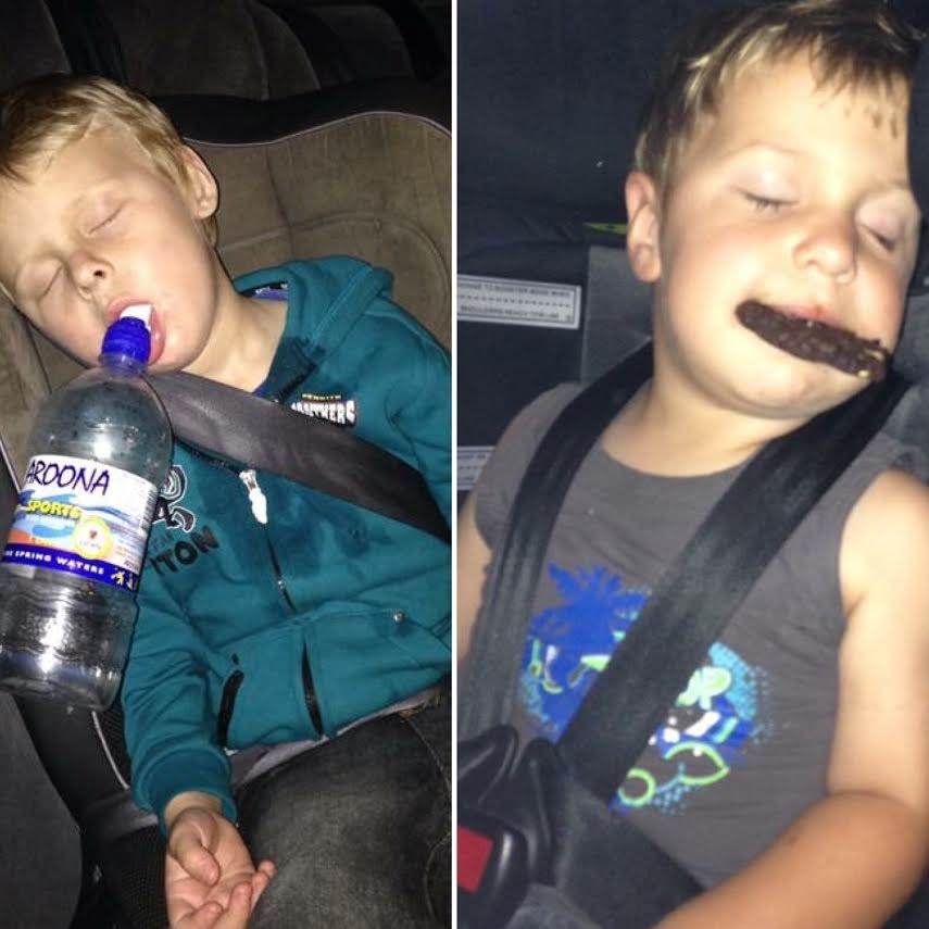 funny-places-kids-fall-asleep-with-food-in-mouth-via-The-Healthy-Mummy
