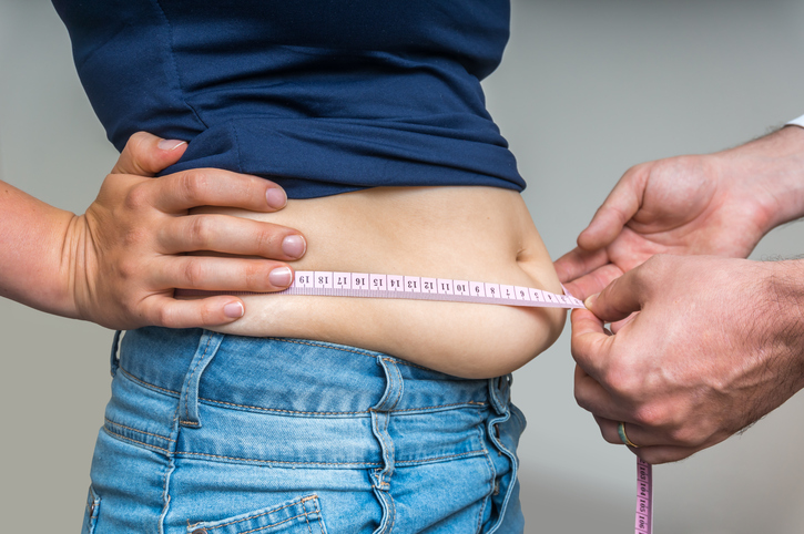 To lose belly fat, 8 Bad Habits That Could Be Hindering Your Weight Loss Journey