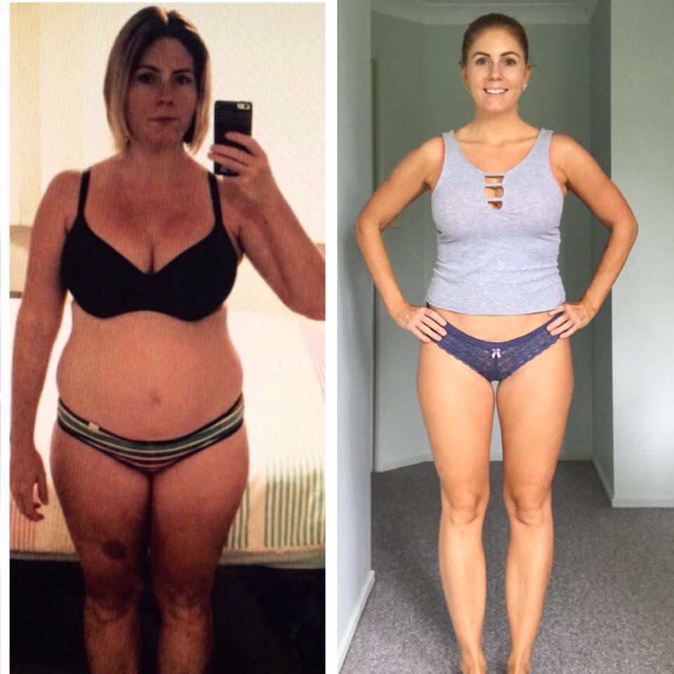 Эффективные диеты для похудения без вреда для здоровья