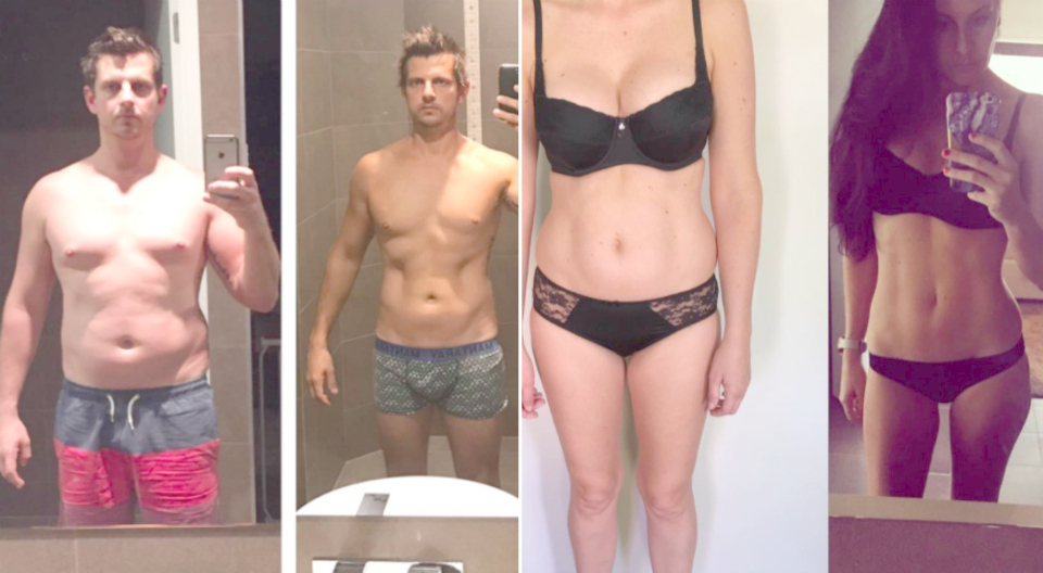 shelby-hubby-lose-weight
