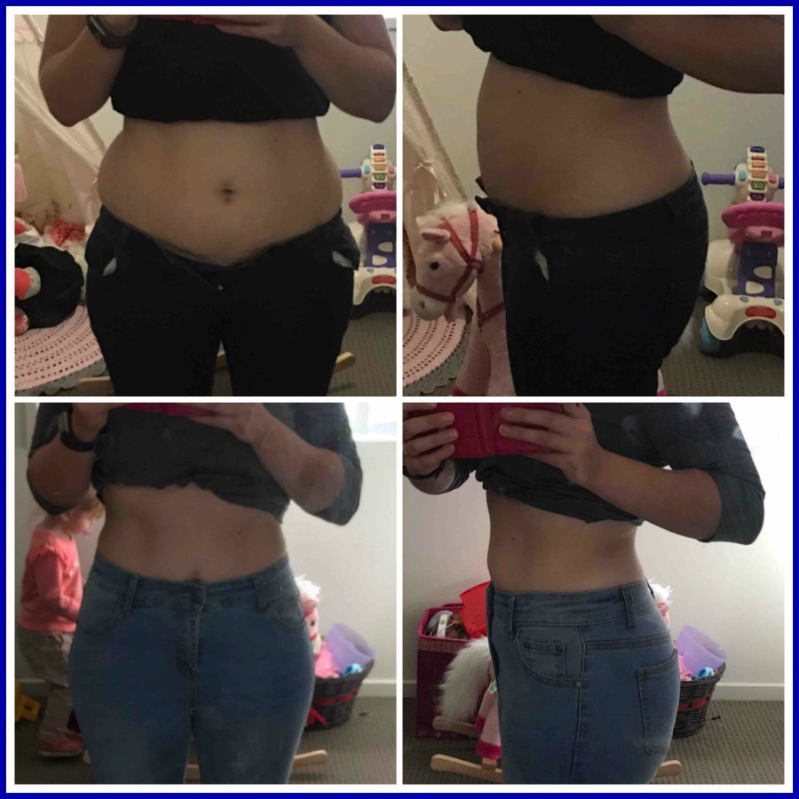 MUST READ: Mum-of-3 loses tummy fat without tummy exercises!