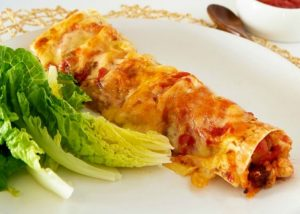 Chicken-Chorizo-Enchiladas-2